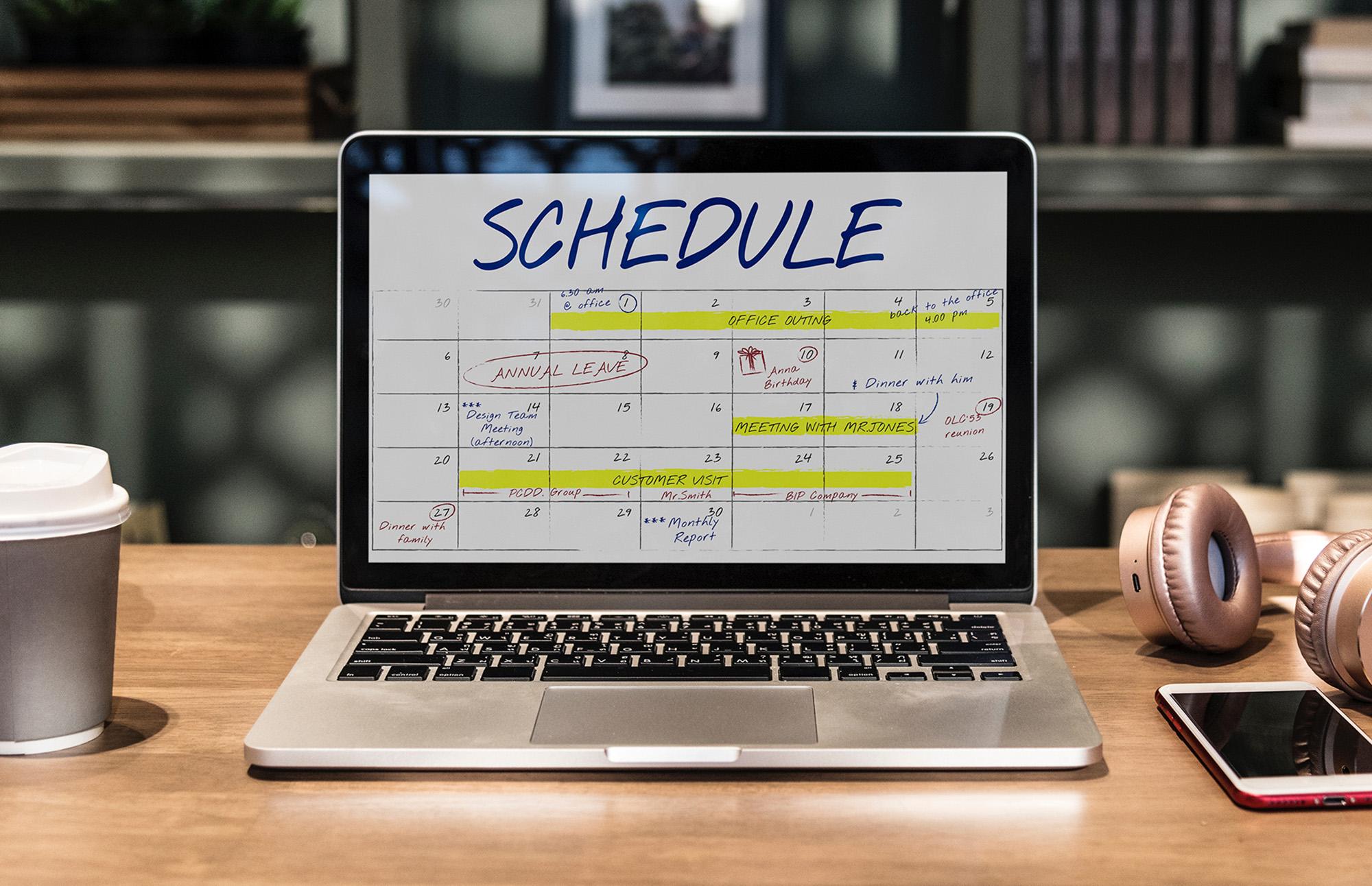 preparing-for-holidays-blog