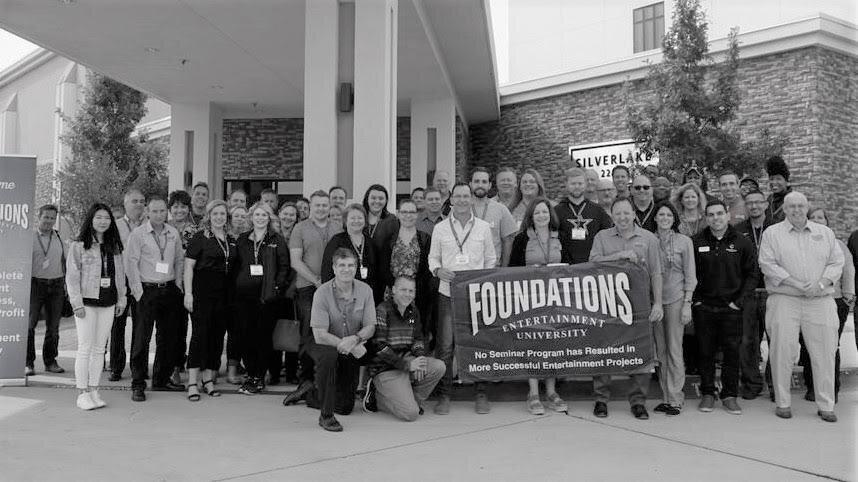 Foundations_Oct_2019