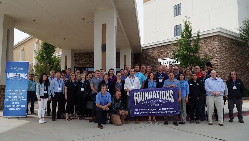 Foundations_University_Fall_2019