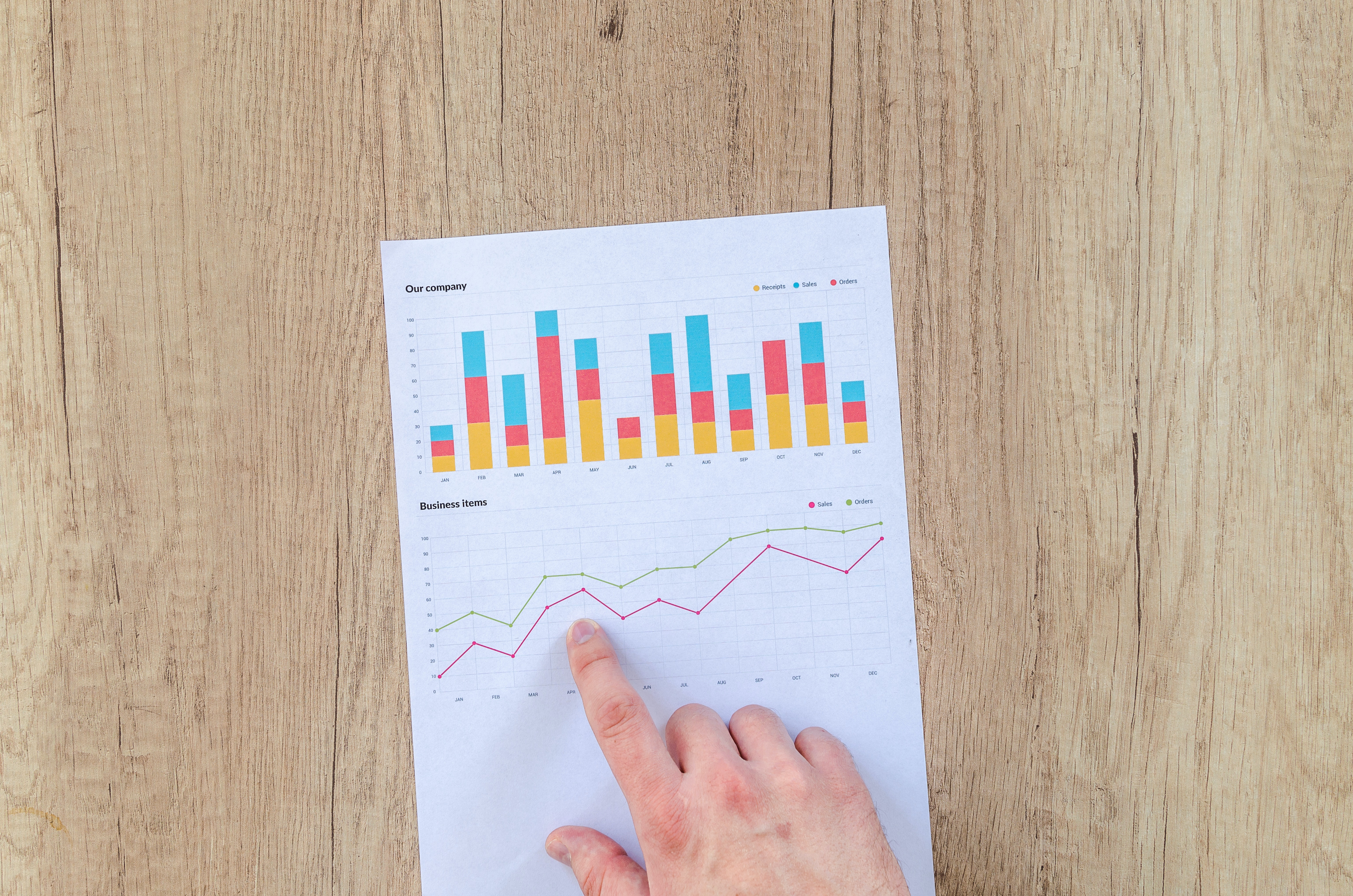 How to Use Digital Waivers to Capture Customer Data