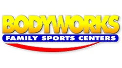 Bodyworks Family Sports Centers Testimonial