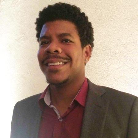 Douglas Conceição