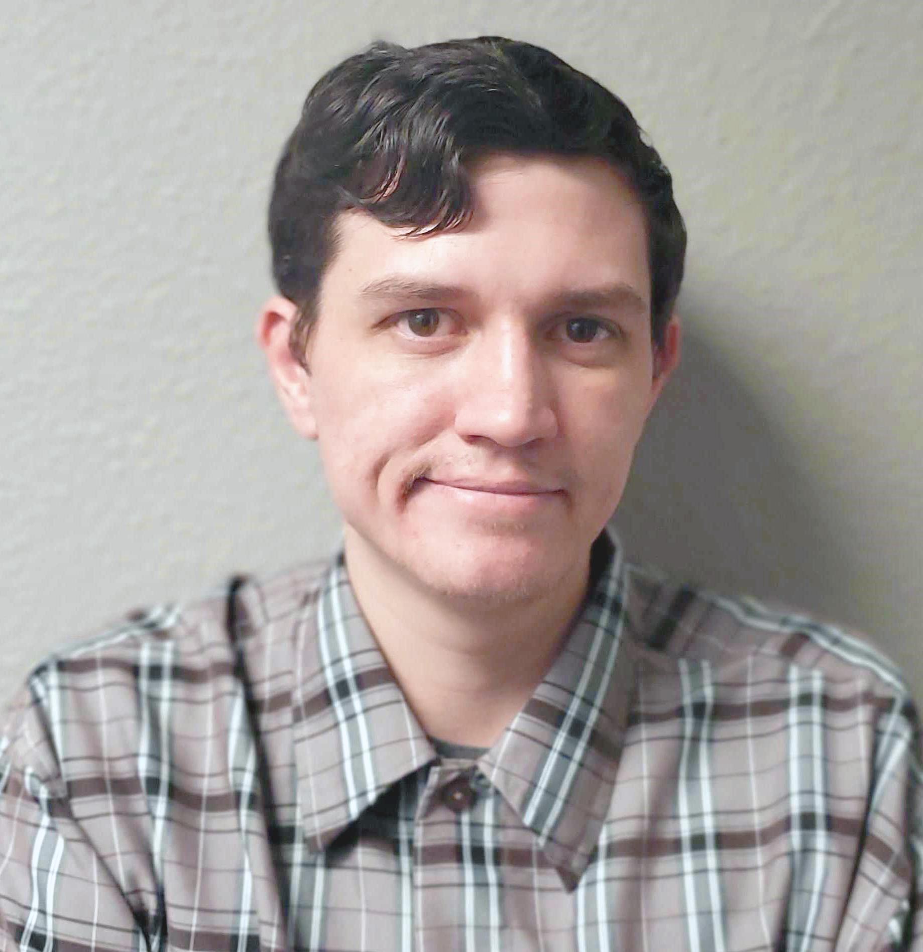 Sam Whitaker
