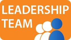 Leadership Team