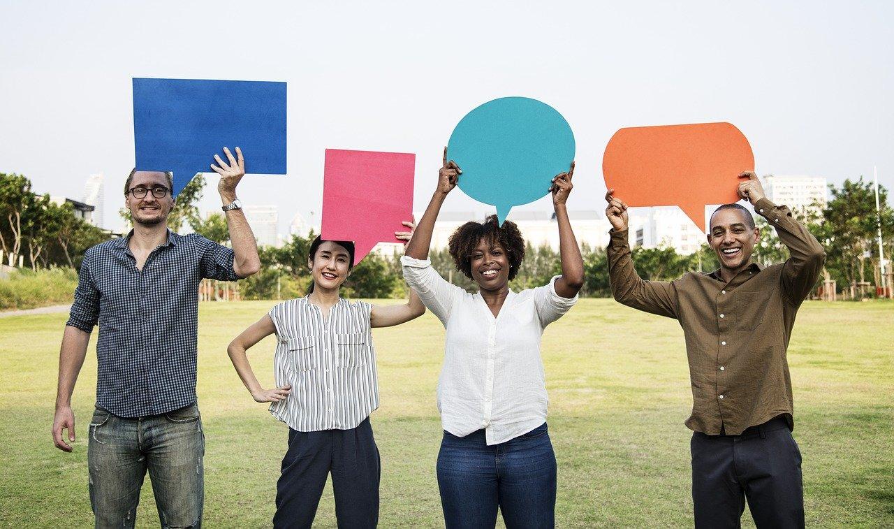 customer-surveys-feedback