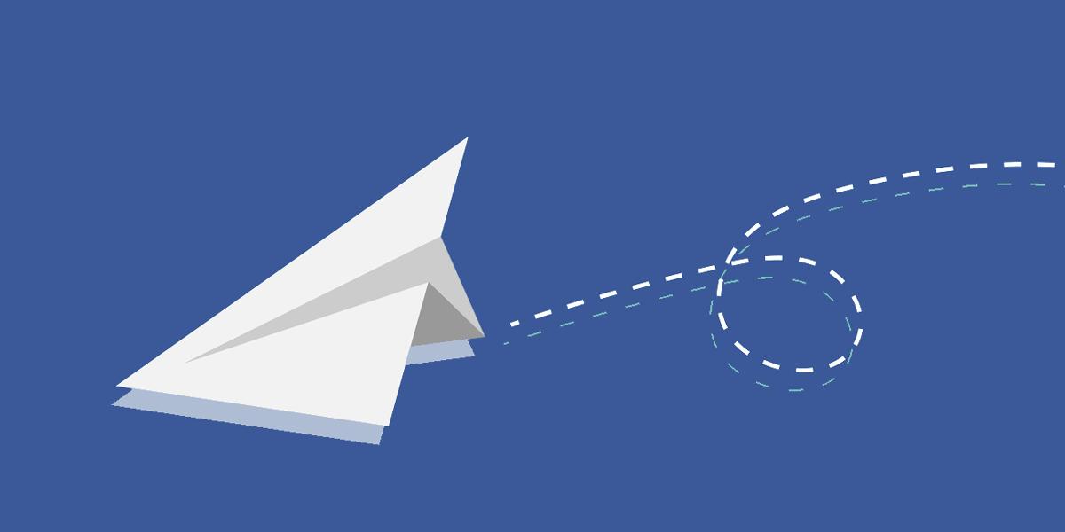 facebook-spiral-featured