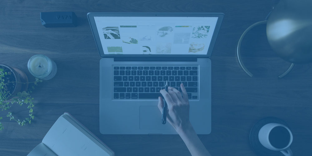 Fixing Your Website - It's Easier Than You Think