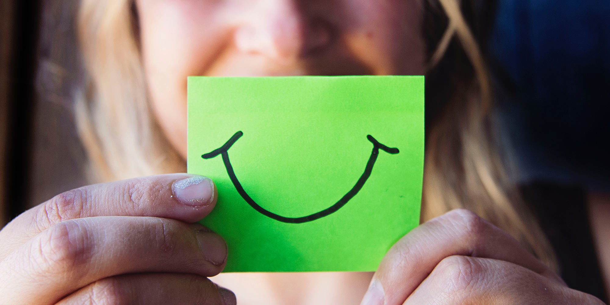 how-to-make-customers-feel-special-blog