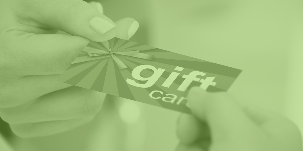Why You Should Sell More Gift Cards Online (and 5 Tips to Help You Do It)