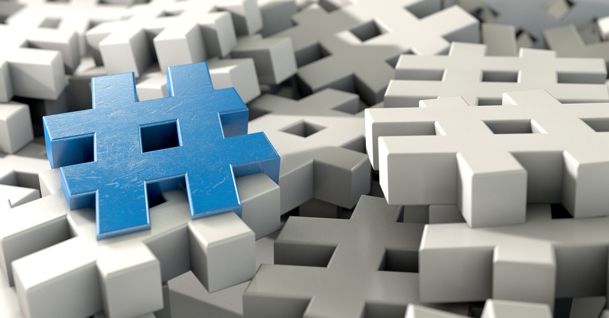 How to Use Hashtags to Attract Local Guests