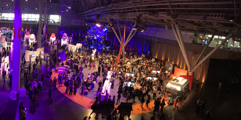 Key Takeaways from Inbound 2018 that Will Grow Your Business: Part 1