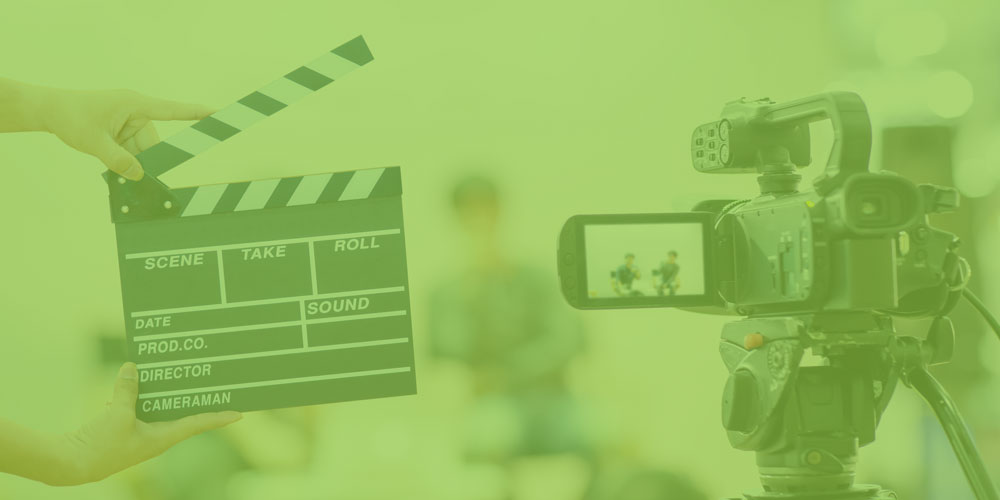 Making Videos Of Your Facility Is Easier Than You Think
